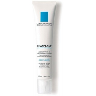CICAPLAST GEL B5 POST PEELING LA ROCHE POSAY 40 ML