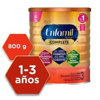 ENFAMIL 3 PREMIUM 850 G