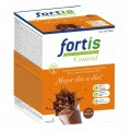 FORTIS ACTIVITY PROTEIN CONTROL CHOCOLATE 7 SOBRES