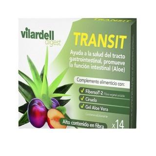 VILARDELL DIGEST TRANSIT 14 SOBRES
