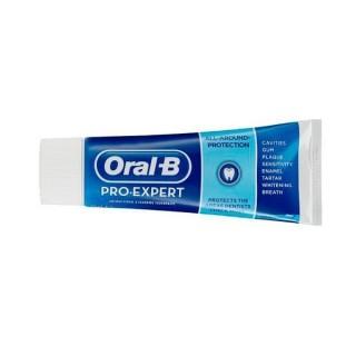 ORAL-B PRO EXPERT MULTI PROTECCION PASTA DENTAL 100 ML